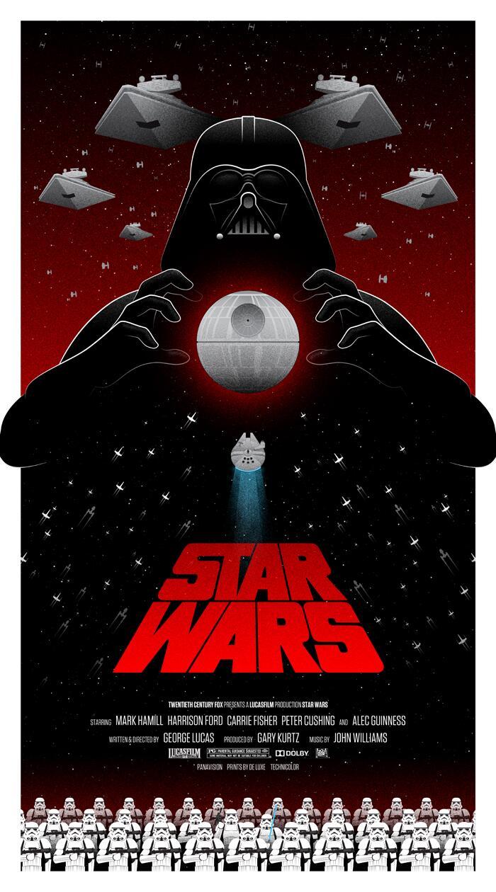 starwars13