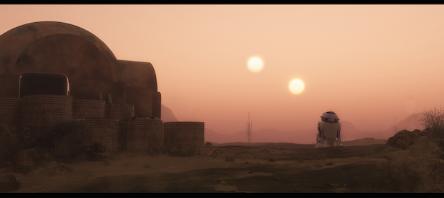 tatooine_sunset_by_dave_dk-d6uot04