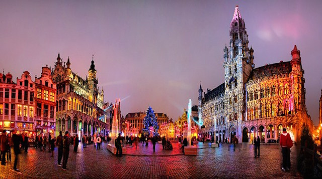 tour_bruselas