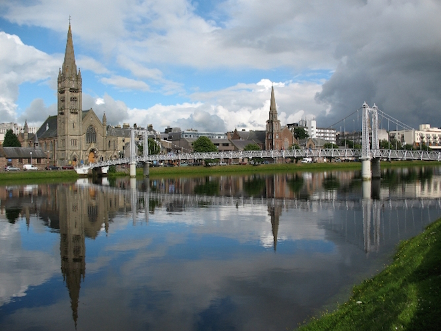 tour_inverness