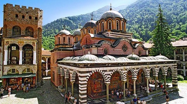 tour_monasterio
