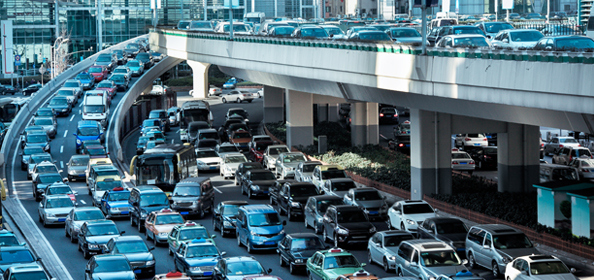 tráfico-mexico-df