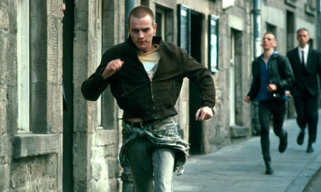 trainspotting1-you-what-now-trainspotting-2-is-coming-in-2016