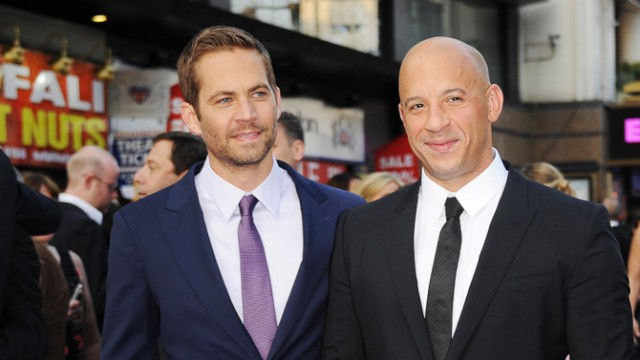 vin-diesel-paul-walker