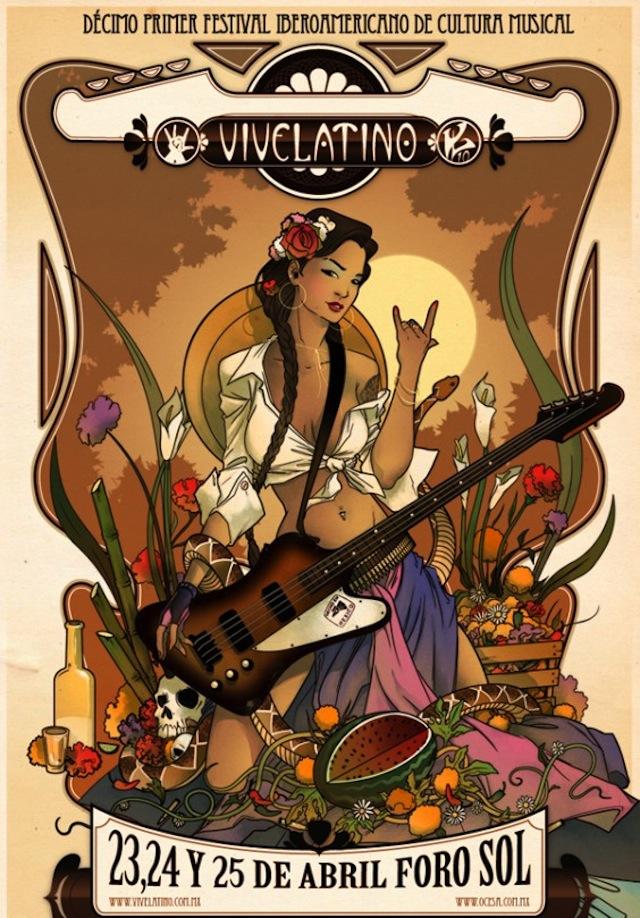 vive-latino-2010-564x809