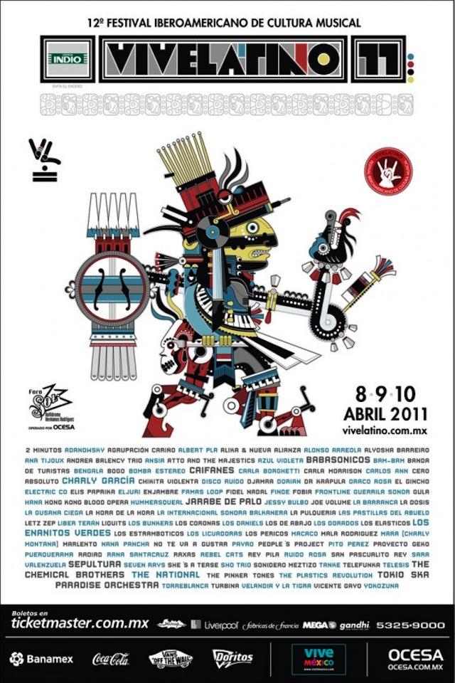 vive-latino-2011-564x846