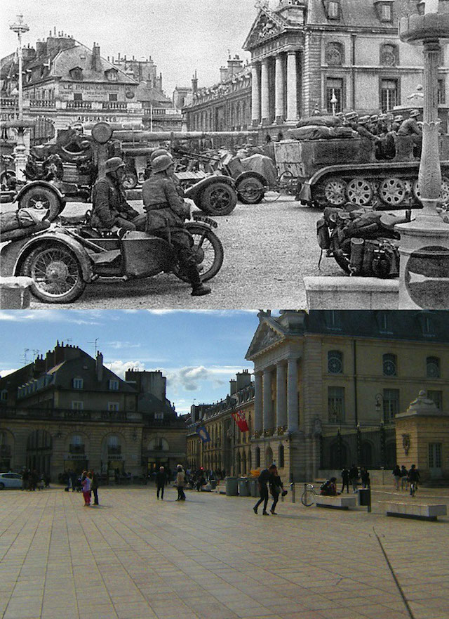 wwii-photos-from-dijon-france-reshot-today-1