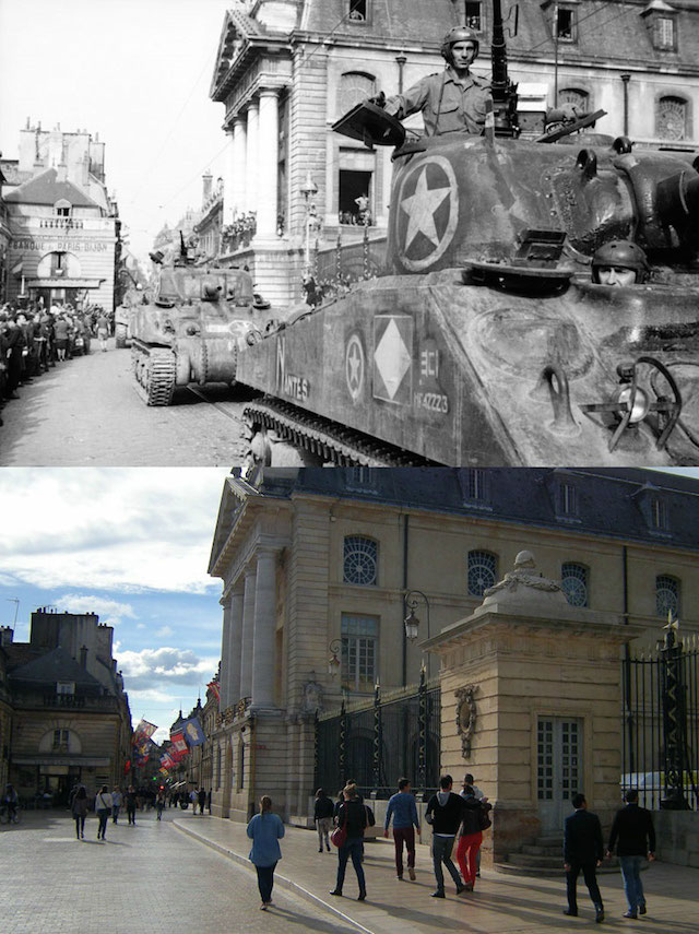 wwii-photos-from-dijon-france-reshot-today-10