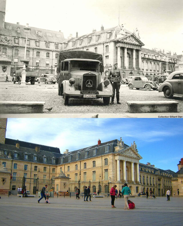 wwii-photos-from-dijon-france-reshot-today-21