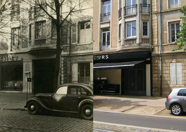 wwii-photos-from-dijon-france-reshot-today-3