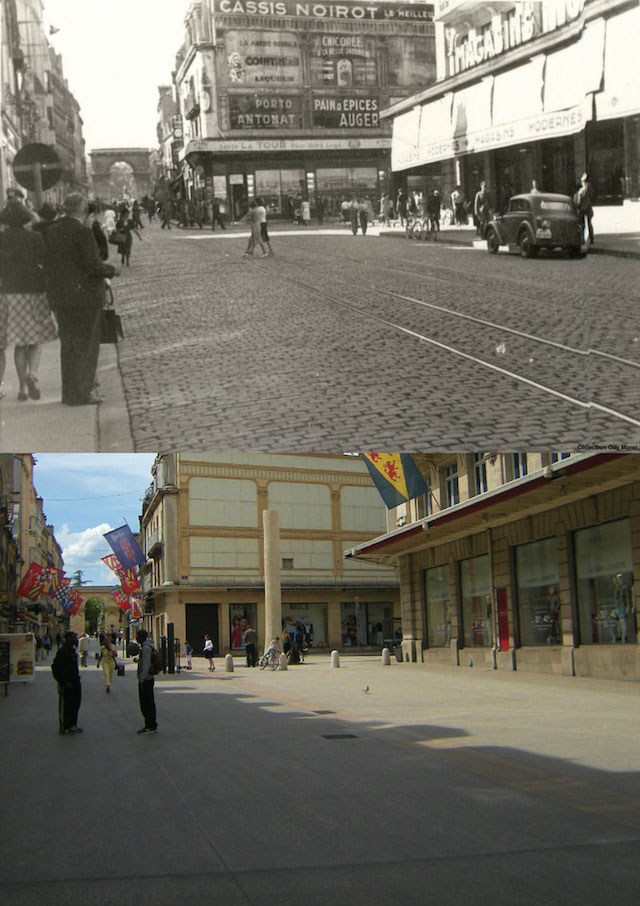 wwii-photos-from-dijon-france-reshot-today-5