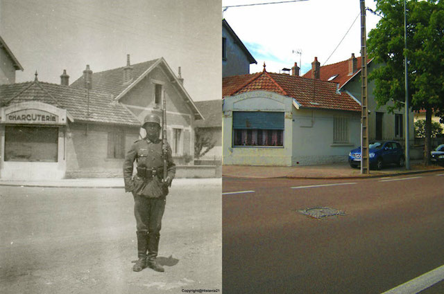 wwii-photos-from-dijon-france-reshot-today-7