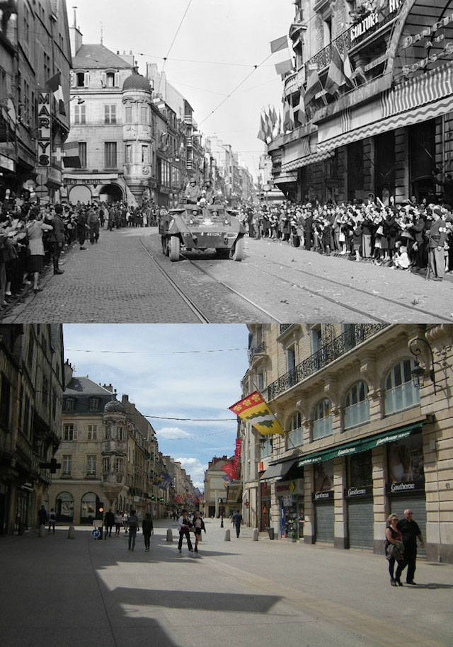 wwii-photos-from-dijon-france-reshot-today-9