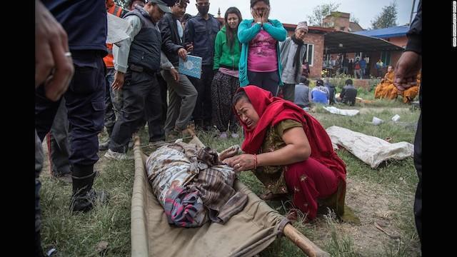 150426173937-09-nepal-quake-0426-super-169