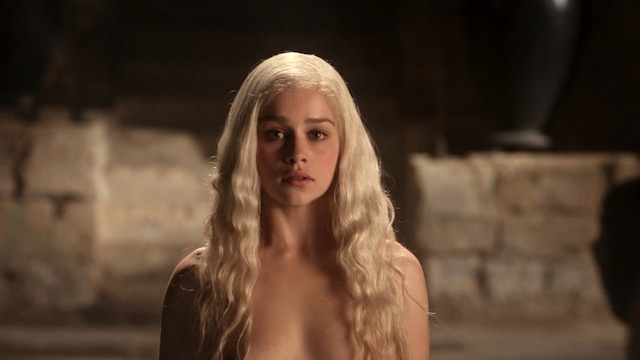 1x01-Winter-Is-Coming-daenerys-targaryen-25689653-1280-720