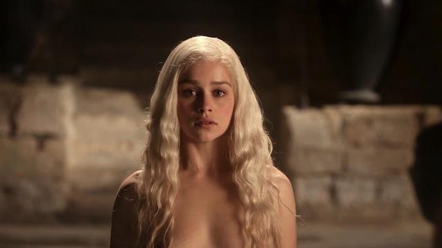 1x01-Winter-Is-Coming-daenerys-targaryen-25689653-1280-720