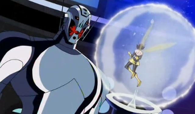 25-avengers-earths-mightiest-heroes