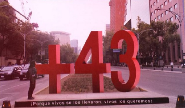 43_antimonumento