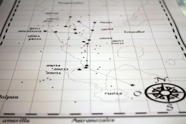 Astromozaics031