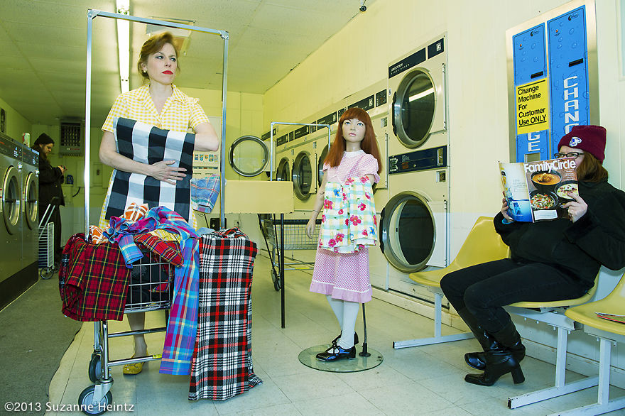 At-Home-LAUNDROMAT-1200px-wmk6__880