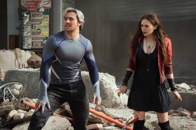 Avengers-_Age_of_Ultron_24