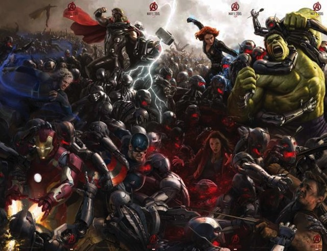 Avengers-_Age_of_Ultron_27