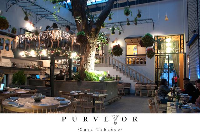 Casa_Purveyor_1
