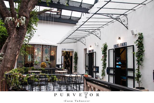 Casa_Purveyor_2