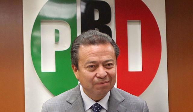 Cesar-Camacho-OK