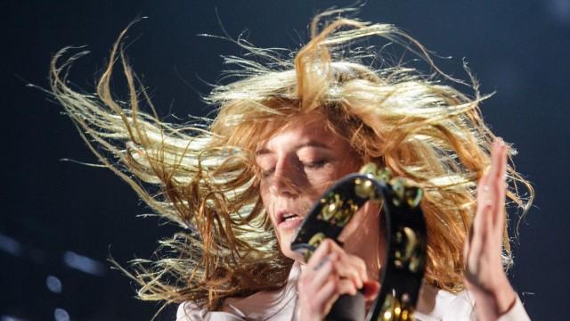 Florence - Coachella 03