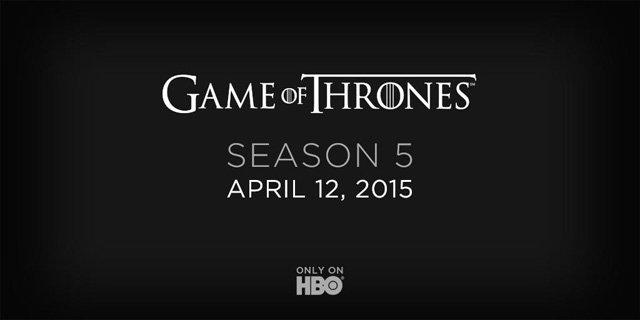 Game_of_Thrones_Season_5_release_date_UK