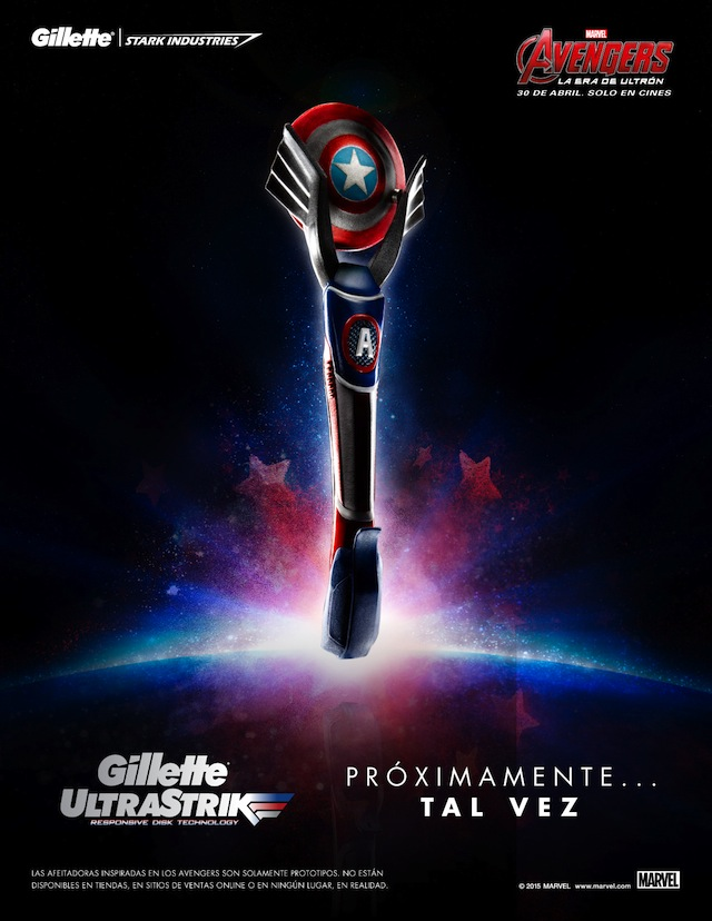Gillette-Avengers_Color_ALL_r5_ESP_30_Cptn_Amrca