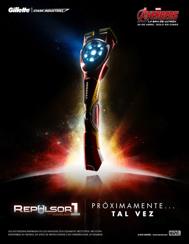 Gillette-Avengers_Color_ALL_r5_ESP_30_Irnmn
