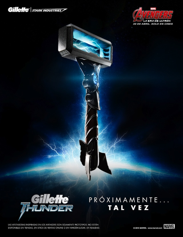 Gillette-Avengers_Color_ALL_r5_ESP_30_Thor