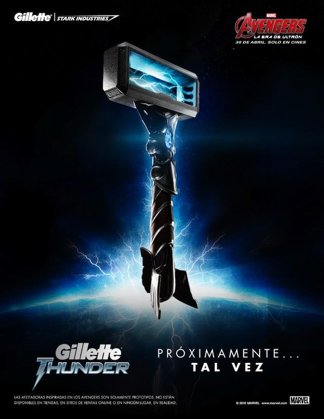 Gillette-Avengers_Color_ALL_r5_ESP_30_Thor