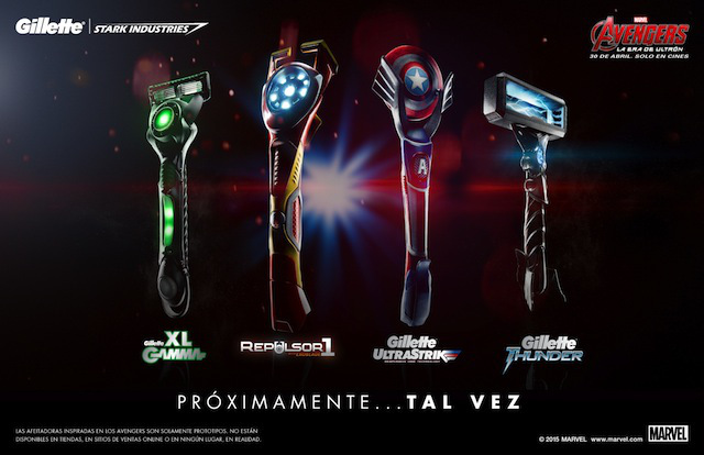 Gillette-Avengers_Group_V1_ESP_30_web