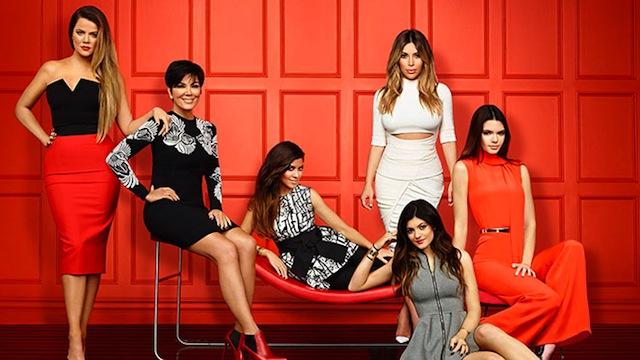 Keeping-Up-with-the-Kardashians-2014-Season-9-Wallpaper