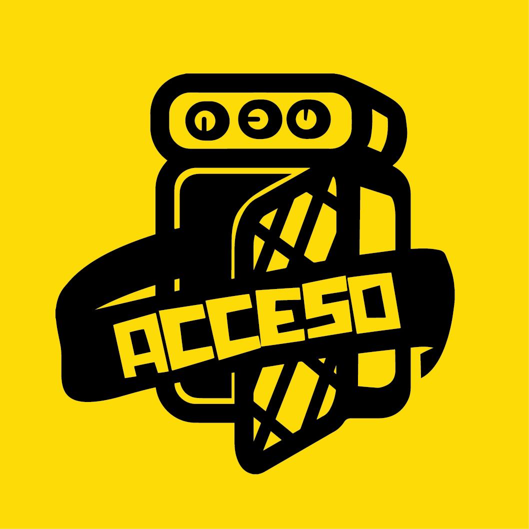 LOGO ACCESO-01 copia