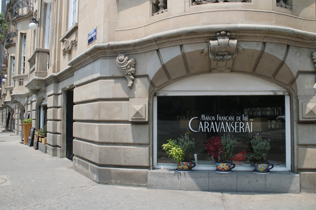 MAISON_FRANAAISE_DE_THE_CARAVANSERAY