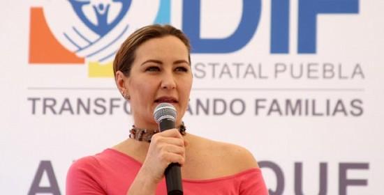 Martha Érika Alonso