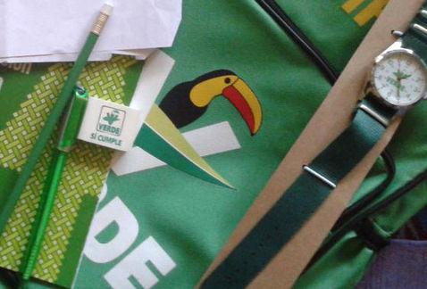 PVEM kit escolar1