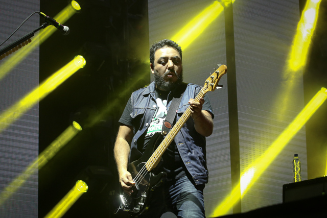 PalNorte15 - Fernando Fuentes -33