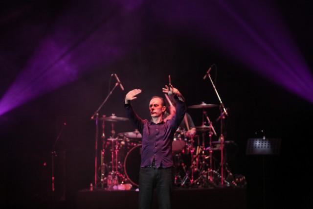 PeterMurphy-TeatroMetropolitan-Fotos-04