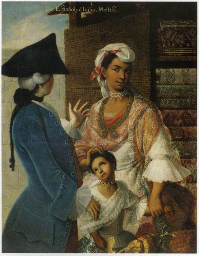 Pinturas-de-Castas