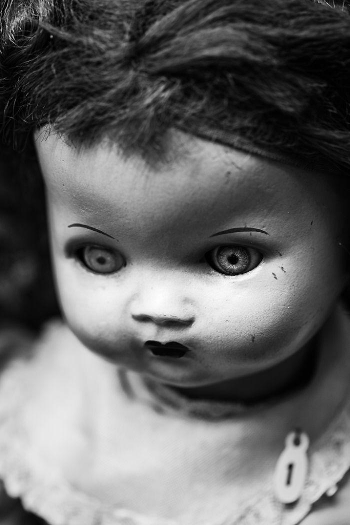 Soul-of-doll-102__700 (1)