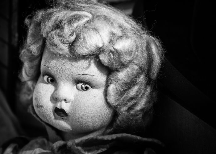 Soul-of-doll-5__700 (2)
