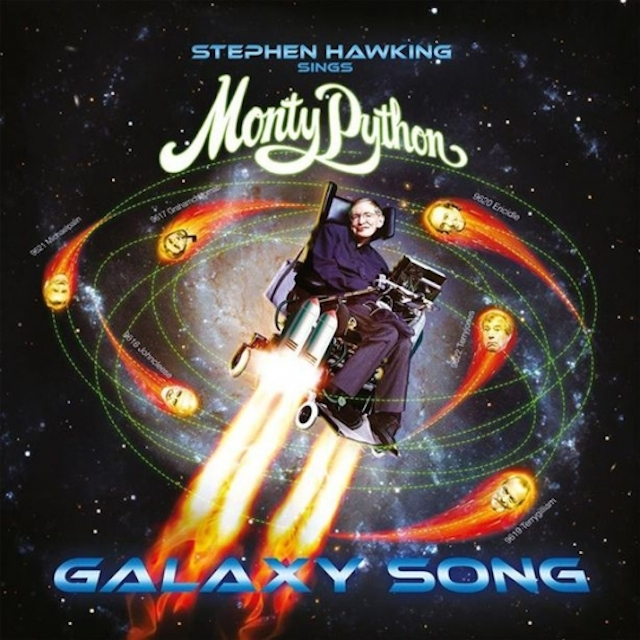 Stephen-Hawking-Sings-Monty-Python-Galaxy-Song