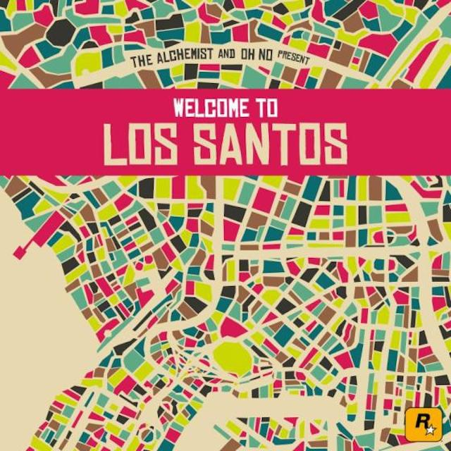 Welcome-to-Los-Santos-560x5601