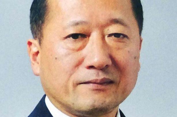 Yuhei-Takashima