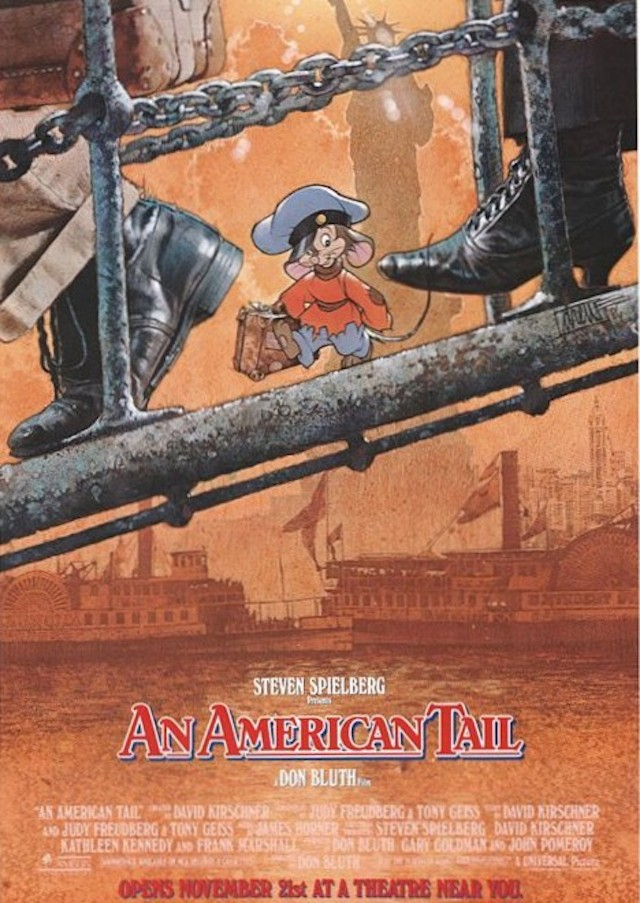 americantail_